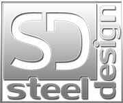 SteelDesign